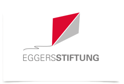 Die Prof.Dr. Eggers-Stiftung